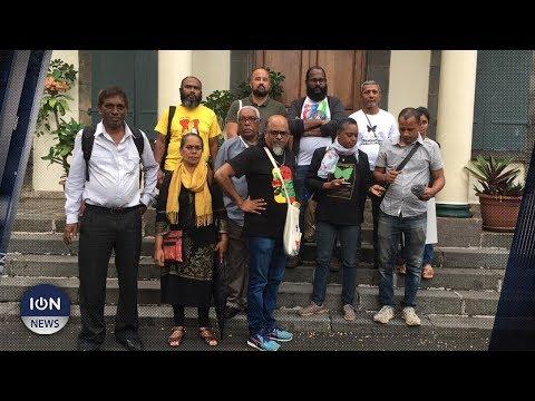 Déclaration Ethnique: ReA Se Désole Du «chemin Arriéré» De Jugnauth