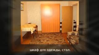 видео Ремонт стиральных машин метро Преображенская площадь