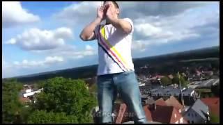 Чеченцы в Германии