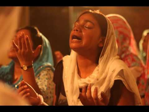 Tera Naam hi kafi hai / Hindi Christian song / YE ZINDAGI album