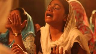 Tera Naam hi kafi hai / by Pastor Rinku Singh