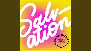 Play Salvation