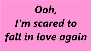 Download Russ - Scared (Lyrics)