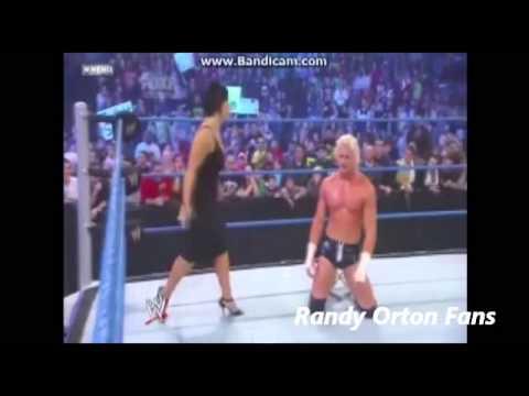 WWE Top 5 The Best Na Na Na Hey Hey Hey Goodbye