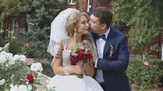 Wedding 2016 А&П