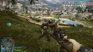Battlefield 4(Зачем,я кнопку нажал?!)(Группа ВКонтакте-https://vk.com/club78451178 Группа Steam-http://steamcommunity.com/groups/DoomOnlyFun Подписывайся на новые видео Помощь..., 2014-10-09T12:08:33.000Z)