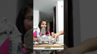 Video Como estoy haciendo mi alebrije, parte 1 download MP3, 3GP, MP4, WEBM, AVI, FLV Januari 2018
