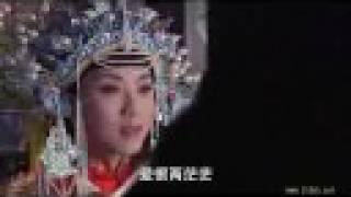 新贵妃醉酒-李玉刚 2