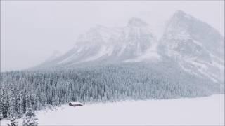 Скачать Oystein Sevag Norwegian Mountains