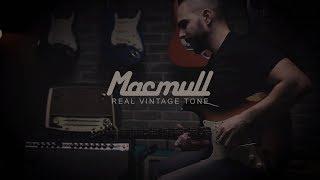 Macmull S-Classic Tone