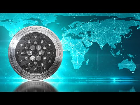 Cardano Price Hits 2020 Top Following Network Upgrade – Will the Rally