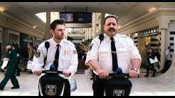 Der Kaufhaus Cop   - Trailer