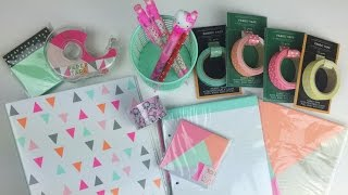 diy planner cover decorations stickers more diy back to school supplies viyoutube