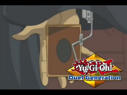 Glitch in Yu-Gi-Oh Duel Generation?! No cost for some card effects!