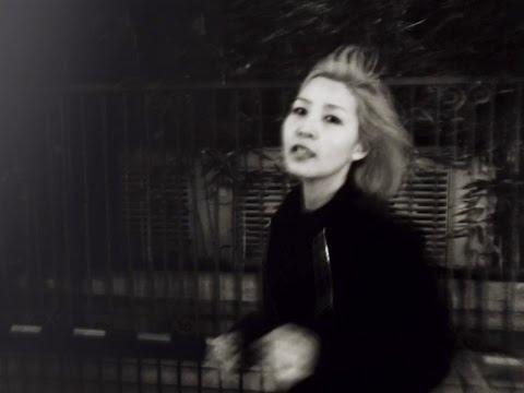 sébuhiroko‐『Too Far』Radio Edit Music Video