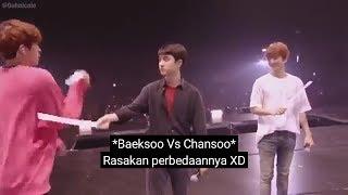 [INDOSUB] EXO JAPAN FANMEET 2017 PART I