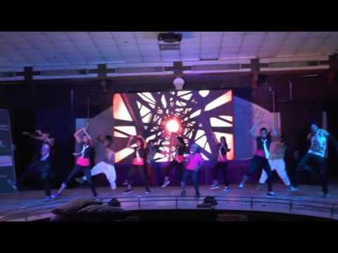 magic move dance shahdol