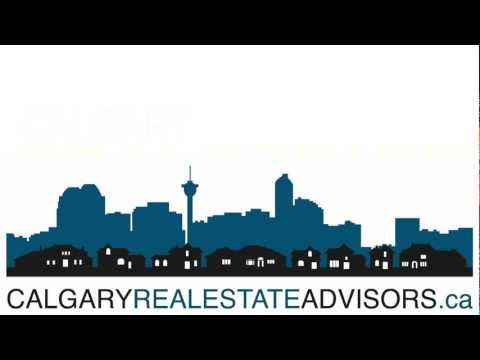 Calgary Commercial, Investment and Inner City Real Estate Advice by Kamil Lalji
