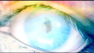 "Final Fantasy 7 - ""Deliverance of the Heart"" (Anxious Heart) - Jillian Aversa"