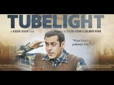 tubelight hd movie download
