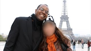 Black professor lost $50,000 after being deceived by a Russian mail order bride