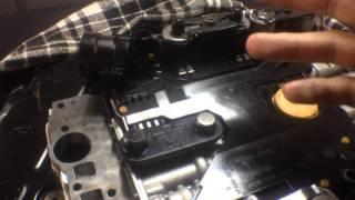 mercedes-benz s320 w220 флекс плата акпп 722.6, плата управления гидроблока(Диагностика мерседес star diagnosis в СВАО: двигатель, акпп, пневмоподвеска-AIRMATIC-калибровка, ABS, SRS, BAS, Замена масло..., 2015-05-27T20:43:19.000Z)
