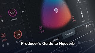 Producer's Guide to Neoverb - Course Trailer