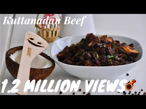 kerala beef roast kuttanadan beef varattiyathu beef fry recipe no 128 kerala cooking pachakam recipes vegetarian snacks lunch dinner breakfast juice hotels food   kerala cooking pachakam recipes vegetarian snacks lunch dinner breakfast juice hotels food