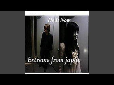 陽炎-Kagerou-