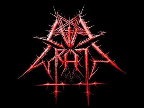 Evil Wrath   Time To Die 2011