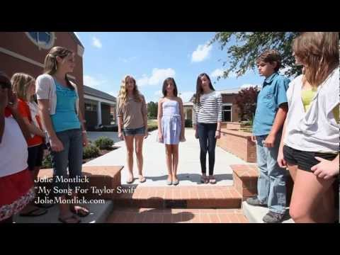 """""""my-song-for-taylor-swift""""-by-jolie-montlick.-best-anti-bullying-music-video.-joliemontick.com"""