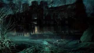 Archon Satani - Witchcraft Holocaust