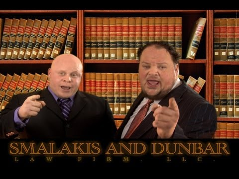 Vagina Lawyers