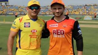 Jadhav defends into the on-side Mustafizur Rahman [3.0-0-29-1] is back into