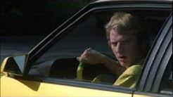 Manta, Manta (1991) Trailer