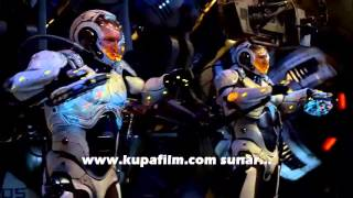 Pasifik Savaşı · Full Film izle · KupaFilm com
