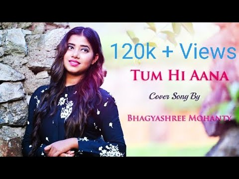 tum-hi-aana-video|-marjaavaan-sidharth-m,tara-s-jubin-nautiyal-|payal-dev-kunaal-v|cover|bhagyashree