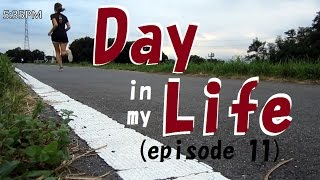 A Day in my Life (Episode 11): Life in the Japanese countryside