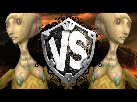 The Legend of Zelda: Twilight Princess HD Versus - Episode 21