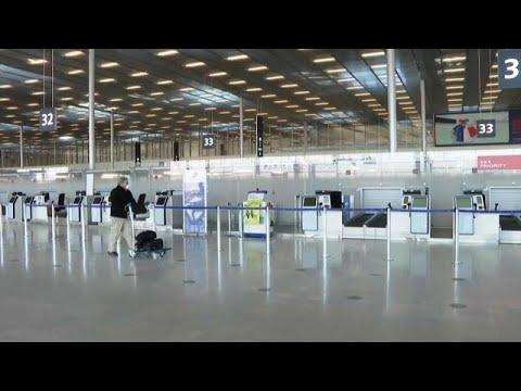 Права пассажиров отменённых