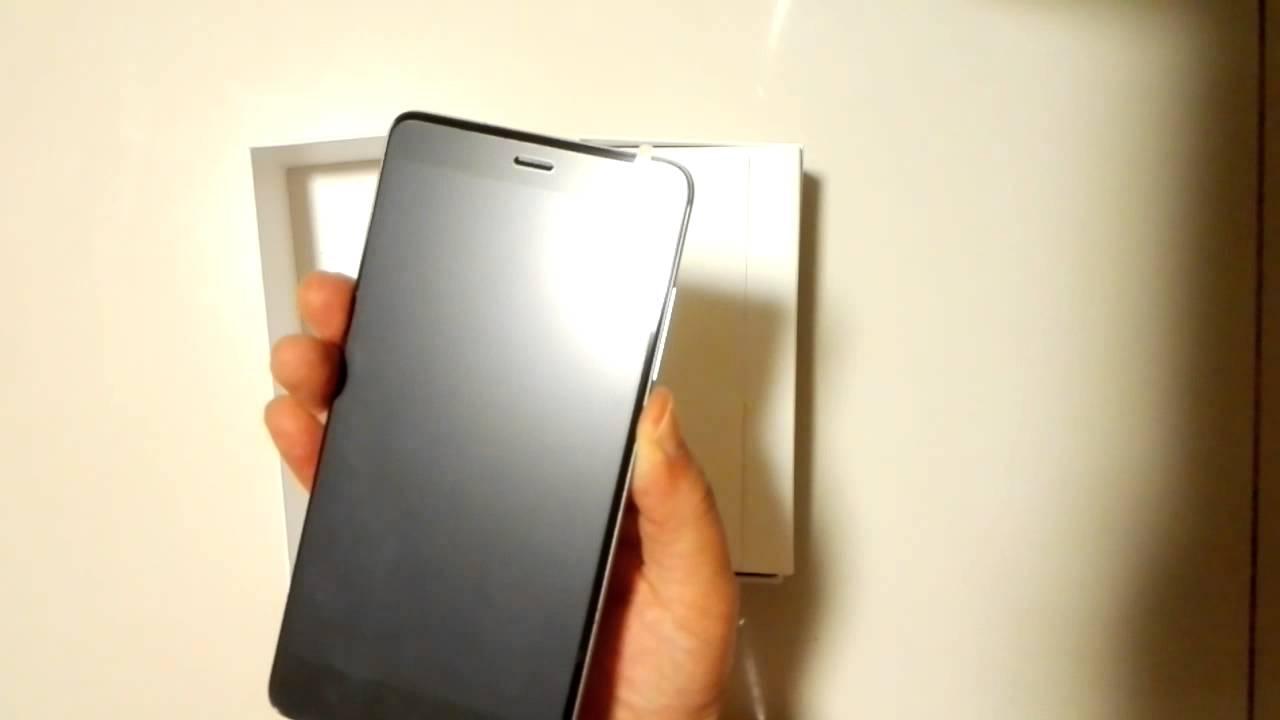 xiaomi redmi note 3 dark grey unboxing review   youtube