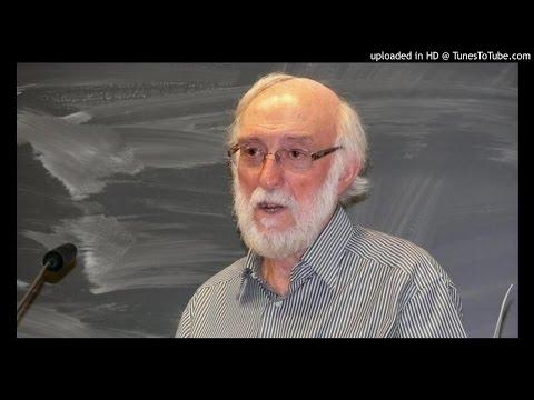 Philosophy of Language - 15 - 93.4.4 محمد مجتهد شبستري _ فلسفه زبان
