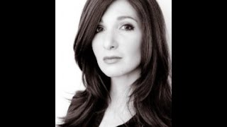 Nomi Prins: QE Is Coordinated & Has Gone Global