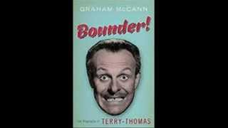 Terry-Thomas - Bring Back The Cat.