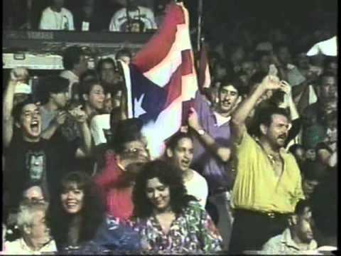 Fania All-Stars 30th Anniversary (Full Documentary)