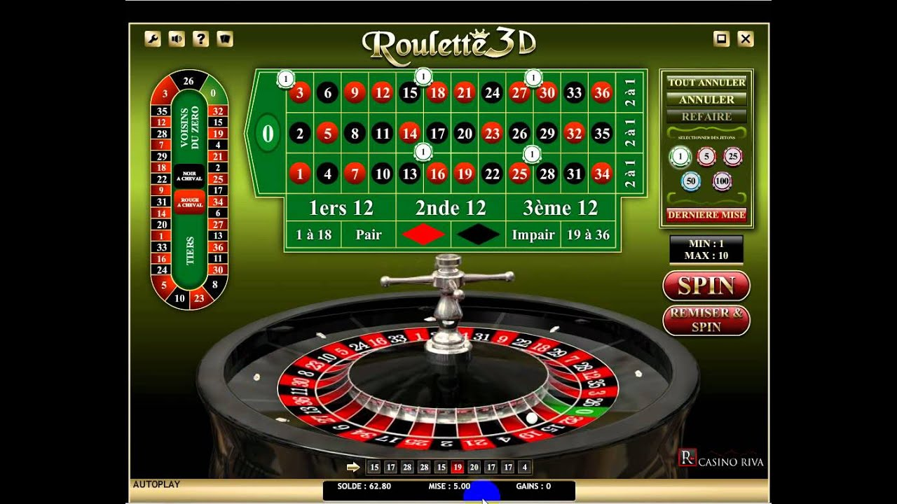 Methode roulette sixain free money gambling no deposit