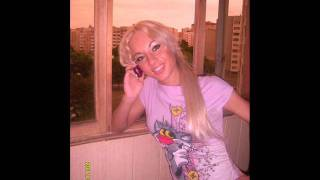О девушке Анастасии П..wmv