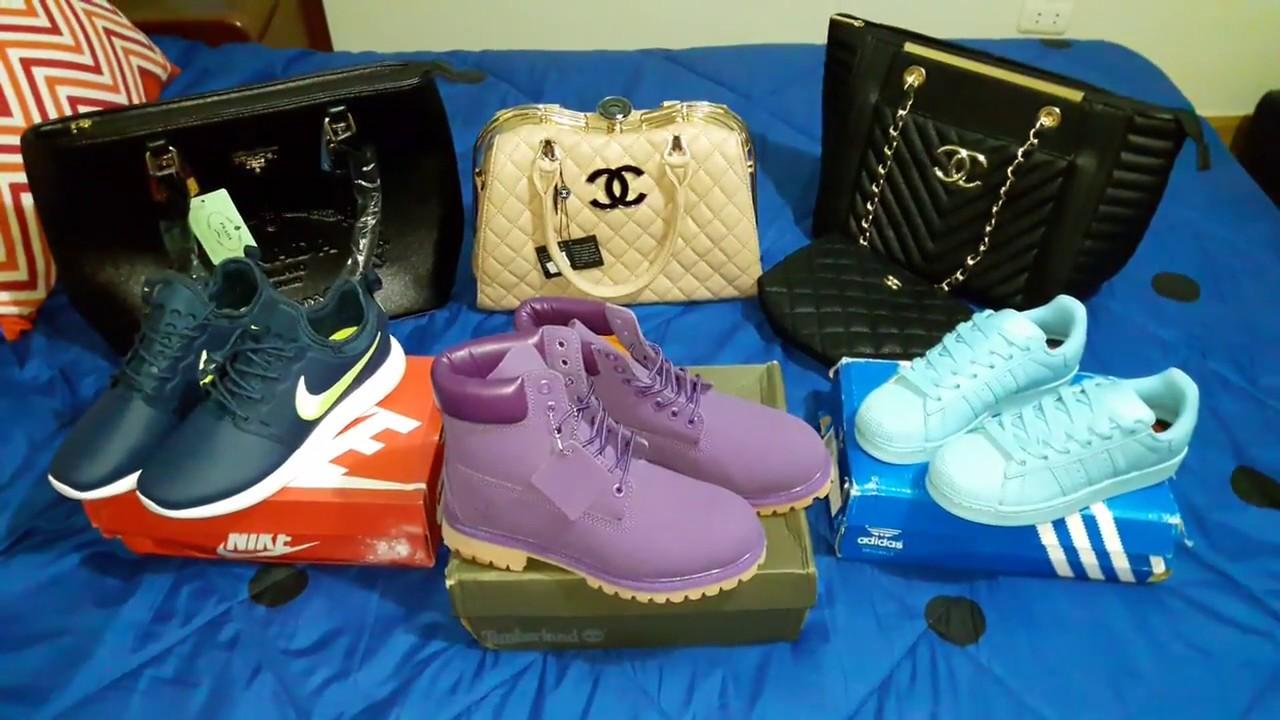 Comprar ropa zapatos de Melchic es en Perú 100% recomendación - YouTube 74ff67b315e