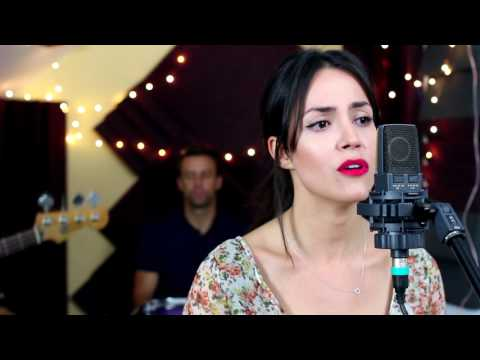 Carry On - Norah Jones (Cover by The Covers' Factory)
