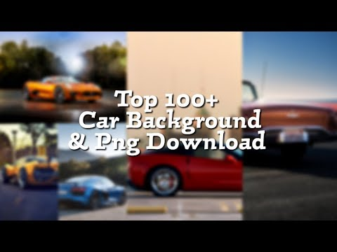 Background images hd for editing picsart car